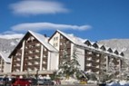 Beaver Run Resort And Conf Ctr