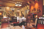 Bishops Lodge Ranch Resort and Spa