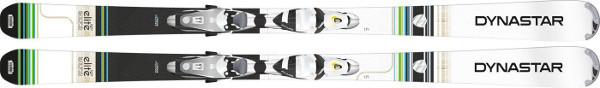 Ski de piste - Dynastar Elite Light Fluid